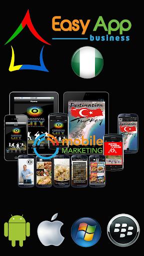 Easy Apps Nigeria