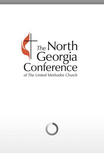 North Georgia UMC