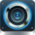 iSee PCam icon
