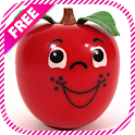 Kids Games Free 3 Years Old 2 icon