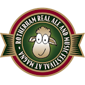 Rotherham Real Ale Festival