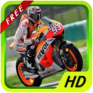 Motogp Hd Wallpapers Free Android App Market