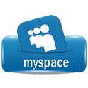 POCKET - Myspace Browser icon