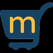 miKunu - Akciók és ajánlatok