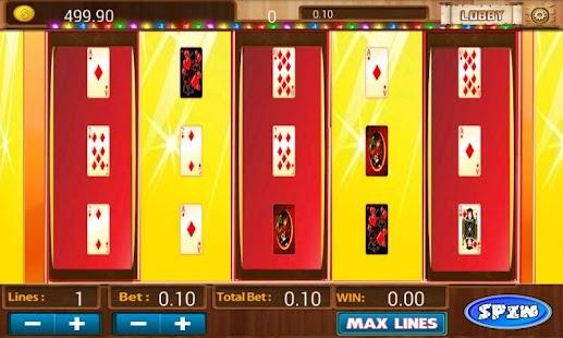Sands casino application greektown casino restaurant