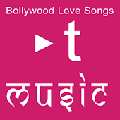 Trispur Music Bollywood Love