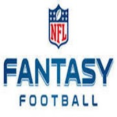 NFL Fantasy Football Insider