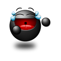 Funny Voice logo