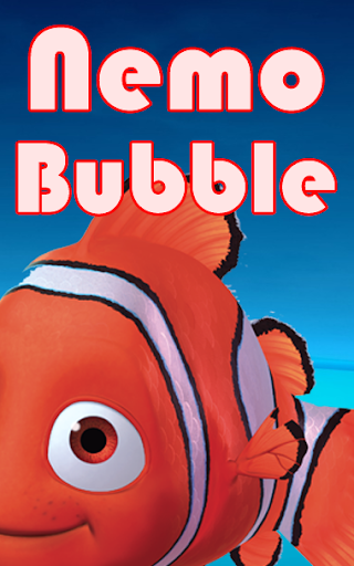 Nemo Shooter