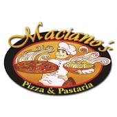 Maciano's Pizza & Pastaria