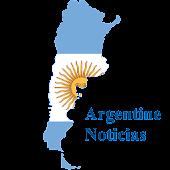 Argentine Noticias