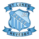 St Luke's Catholic School icon