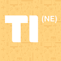 Revista TI NE icon
