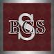 BCS Saver