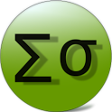 Statistics Calculator icon