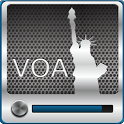 Voice of America Radio icon