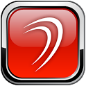 OnixMaps icon