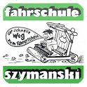 Fahrschule Szymanski