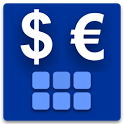 Currency Calculator icon