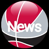 Toronto Basketball News