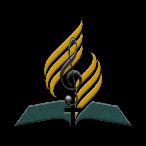 cantique hymne et louange adventiste