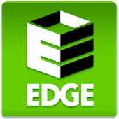 EDGE Mobile Check-In