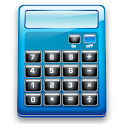 kWh Calculator icon