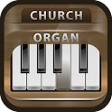 Best Church Organ icon