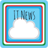 Italia Notizie - IT News