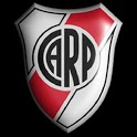 3D River Plate Fondo Animado icon