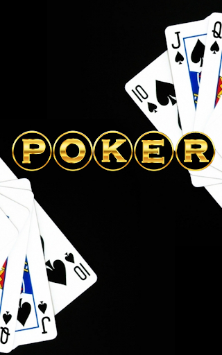 玩紙牌App|撲克遊戲免費|APP試玩