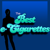 Best e-Cigarettes Report