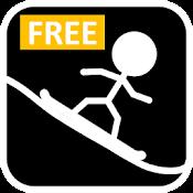 Snow Slopes Free