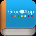 GroeiApp icon