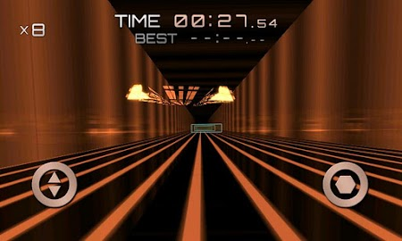 Return Zero (FREE) Screenshot 7