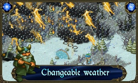 Majesty: Northern Expansion Screenshot 5