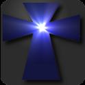 Inspire Bible Verse Widget logo
