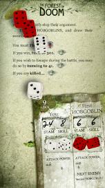 The Forest of Doom Screenshot 5