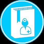 Surgeon Log Book Pro