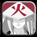 Naruto Shippuden Hokage Guide icon