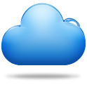 Cloud Browser icon