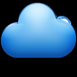 Cloud Browser 生產應用 App Store-癮科技App