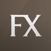 FX Luxor