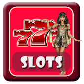 Free Bally Slot Machines