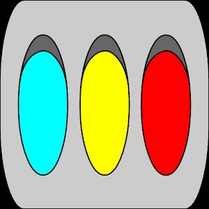 信号機 教育 App LOGO-APP試玩