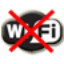 WiFi Status logo