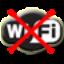 WiFi Status 1.0.0