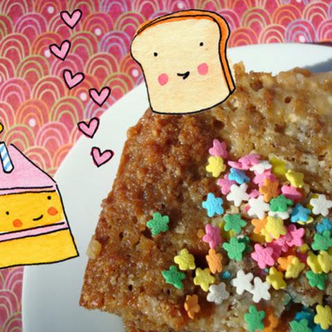 10 Best Bread Pudding Sweetened Condensed Milk Recipes ...