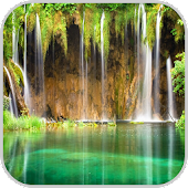 Waterfall Picture HD Images