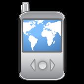 GPS Reader